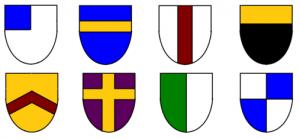 heraldik3