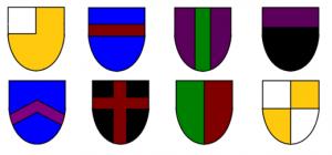 heraldik4