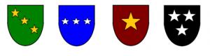 heraldik2
