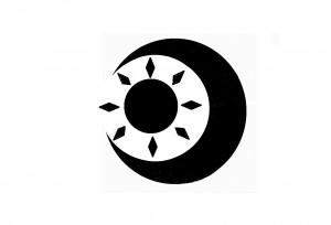 Solmånekyrka1